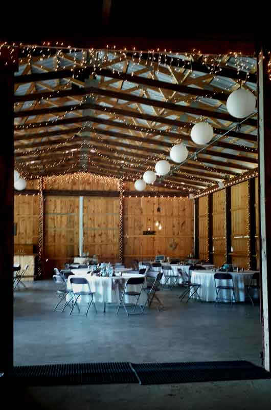 weddingsofpittsburgh-mairet-02